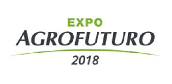 AGROFUTURO 2018