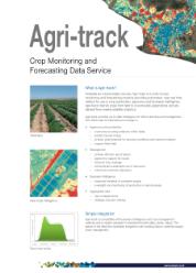 Agri-track Flyer