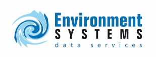 Environment Systems Data Services